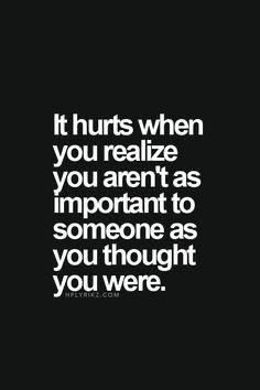Sad Quotes That Make You Cry, Quotes About Moving On From Friends, Love Quotes For Him, New Quotes, Mood Quotes, Life Quotes, Funny Quotes, Inspirational Quotes, Family Hurt Quotes