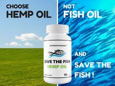 https://www.kickstarter.com/projects/savethefishhempoil/save-the-fish-hemp-oil