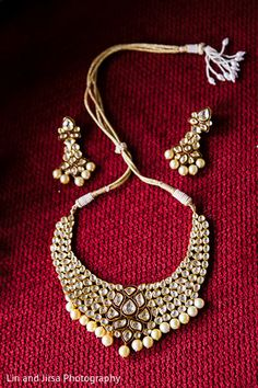 bridal jewelry http://maharaniweddings.com/gallery/photo/18495