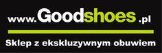 www.goodshoes.pl
