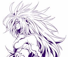 I know i already pinned it One Punch Man Funny, One Punch Man Anime, Anime One, Me Me Me Anime, Anime Manga, Saitama, Lord Boros, Demon Days, Cartoon Boy