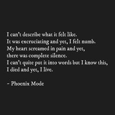 Ptsd Quotes, Grieving Quotes, Lyric Quotes, Poetry Quotes, True Quotes, Words Quotes, Wise Words, Sayings, Meaningful Quotes