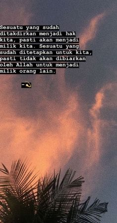 Quotes Rindu, Quran Quotes Love, Self Quotes, Mood Quotes, Life Quotes, Story Quotes, Quotes Lockscreen, Cinta Quotes, Religion Quotes
