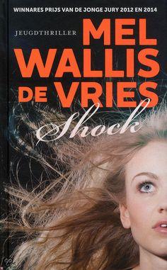 nederlandse leesboeken