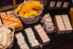 Discovery, Hot, Ice Cream, Desserts, Sherbet Ice Cream, Deserts, Dessert, Postres, Gelato