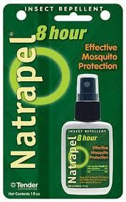 Natrapel is a DEET-free insect repellent that really works! Natrapel pump provides 8 hours of protection from biting insects and ticks, thanks to its CDC-recommended Picaridin formula. Mosquito Protection, Sun Protection, Insect Repellent Plants, Dynamic Solutions, Spray Bottle, Health And Beauty, Medical, Personal Care, Pump