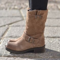 shoes boots winter fall jeans cute dress casual spring winter boots