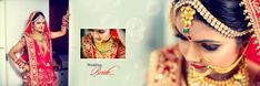Wedding Album Design, Studio Background Images, Gw, Clean Design, Printing Services, Baby Photos, Photographers, Hair Styles, Pattern