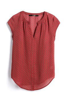 Stitch Fix Style Shuffle Game - Affiliate Link Included Copy asap fall outfits Blouse Styles, Blouse Designs, Look Fashion, Fashion Outfits, Womens Fashion, Stitch Fit, Stitch Fix Outfits, Stitch Fix Stylist, Work Attire