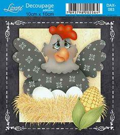 http://www.litoarte.com.br//produtos/artesanato/adesivo/decoupage-adesiva-x-galinha-2/