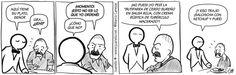 Juanelo__Refinado