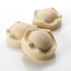 Iztrogoude  gamme de beurres pour le corps, ce petit gars est fait pour les flemmards de l'hydratation
