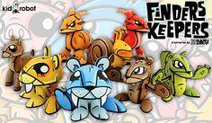 finderskeepers-brasil-01.jpg