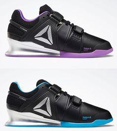Training Shoes, Sneakers, Fashion, Tennis, Moda, Slippers, Fashion Styles, Shoes Sport, Sneaker