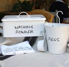 Décor & Accessories - Bay Tree Home & Decor White Enamel, Decorative Accessories, Mugs, Bathroom, Tableware, Kitchen, Home Decor, Washroom, Dinnerware
