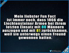Die wussten wie man's macht :) #Funfact #Fakten #lustigeFakten #Sprüche #toll #Fakt