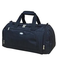 Black Colour Durable Gymnastic Duffel Bag Multifunctional Men's Travel Bag Popular Expandable Travel Bag For Traveller Travel Luggage, Travel Bags, Oxford, Ipad Bag, Crossbody Bag, Duffel Bag, Business Travel, Cross Body Handbags, Leather Bag