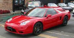 Dream Cars, Honda, Vehicles, Sports, Hs Sports, Car, Sport, Vehicle, Tools