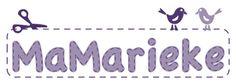 MaMarieke