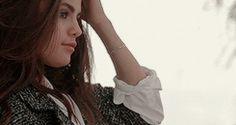Selena Gomez Selena Gomez Photoshoot, Marie Gomez, Taylor Swift, Rocks, Gifs, Singer, Actresses, Princess, Fashion Design