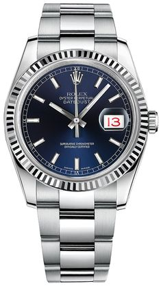 Rolex Datejust 36 116234 Sale! Up to 75% OFF! Shop at Stylizio for women's and men's designer handbags, luxury sunglasses, watches, jewelry, purses, wallets, clothes, underwear