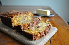 Quick Amish Cinnamon Bread Recipe on Yummly