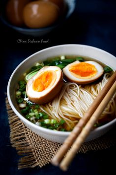 deluxe yang chun noodles-5 copy