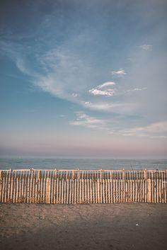 #seaside #photography #france