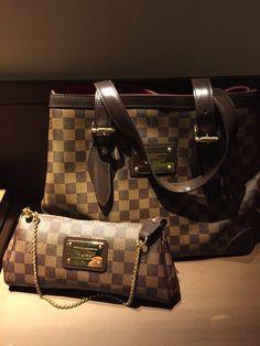 4f84f8161b18 41 Best I ❤ Bags!!!! images