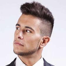 13 Best Men S Hair Images In 2015 Men Hair Styles Men S Haircuts
