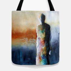 TOTE | Out From the Shadows