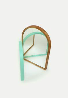 www.maiza-editions.com - mobilier design