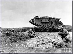 world war 1 | DRAMATIC HISTORY PICTURES: World War One Images (Life)(LARGE IMAGES)