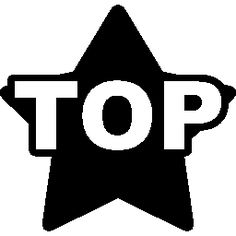 Top games star