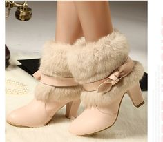 #shoes #heels # cool #style #love #awesome #sweet #fashion #design #عشقي #ستايل #أحذية #كعب #كول