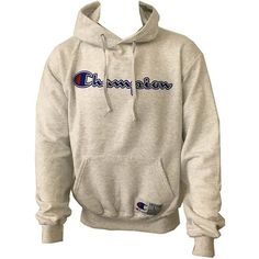 best service d444c 192b2 Champion Men s Retro Graphic Pullover Hoodie at Amazon Men s Clothing...  ( 20)