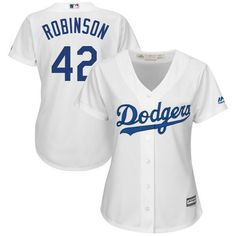 Baseball Jerseys Baseball & Softball Bright Throwback Jersey Mens Brooklyn Seager Jersey Movie Baseball Jerseys Colour White Gray Blue Black Shirt Stiched Wholesale Spare No Cost At Any Cost