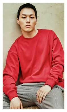 Handsome Asian Men, Handsome Korean Actors, Korean Face, Korean Men, So Ji Sub, Model Face, Asian Celebrities, Japanese Men, Hug Me