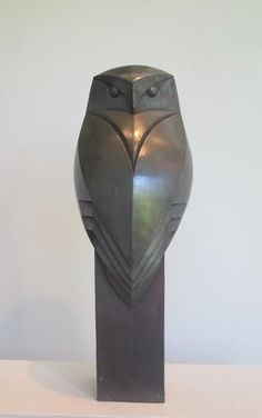 little owl                                                       …
