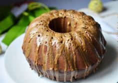 PRAJITURA BOUNTY - Rețete Fel de Fel Nutella, Loaf Cake, Pastry And Bakery, Bagel, Macarons, Caramel, Muffins, Bread, Food And Drink