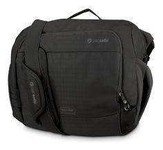 Venturesafe 350 GII shoulder bag!