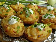 Keto Recipes, Cooking Recipes, Healthy Recipes, Tasty, Yummy Food, Best Appetizers, Keto Meal Plan, Catering, Meal Planning