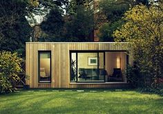garden-office-buildings-ideas-modern-home-office-design