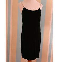 Elizabeth Wayman Green Velvet Cocktail Dress One of the easiest, sexiest most…