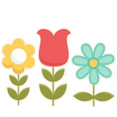 free TODAY ONLY Flowers SVG cutting files freebie of the day miss kate svg cut files cute cut files for cricut cute svgs