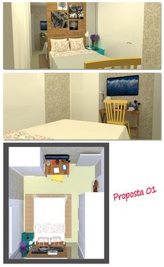 projeto de decoração, arquiteto, design de interiores, antes e depois, consultoria de decoração, arquitetura, decor,