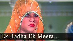 Ek Radha, Ek Meera