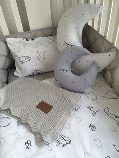 Unsere -Kissen sind momentan der Renner im Shop und nur noch wenige Stückzahlen vorhanden ➡️➡️➡️www.effii-kids.de