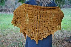 Ravelry: Elizabeth R pattern by Judy Marples