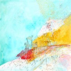 brandi strickland- Beautiful Colors!